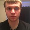 jonathanelvey's avatar