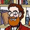 JonathanFabry's avatar