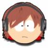 JonathanFC's avatar