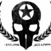 JonathanGlapion's avatar