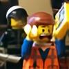 JonathanHasenfus's avatar