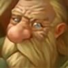 JonathanKirtz's avatar