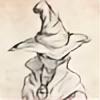 JonathanL96's avatar