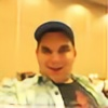 JonathanLillo's avatar