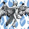 JonathanLS's avatar
