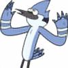 JonathanM678's avatar