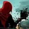 JonathanMercer's avatar