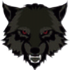 jonathanmmoreira's avatar