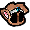 jonathann10's avatar