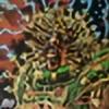 jonathann12's avatar