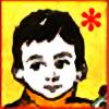 jonathannotario's avatar