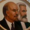 Jonathanp68505's avatar