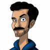 jonathanserrot's avatar