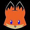 jonathantaniuchi's avatar
