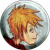JonathanTerrasse's avatar