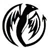 JonathantheDragon's avatar