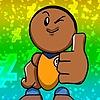 JonathanThomas64's avatar