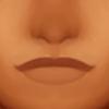 JonathanVKohl's avatar