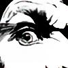 JonathanWyke's avatar