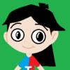 jonathon3531's avatar