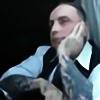 Jonathon471's avatar