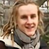 jonathoncomfortreed's avatar