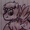 jonathor56's avatar
