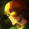 JonaylaLaia's avatar
