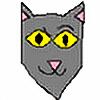 jonb12891's avatar