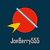 JonBerry555's avatar