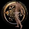 JonBrake1978's avatar