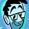 JonBrangwynne's avatar