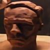 jonbronx's avatar
