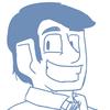 JonCausith's avatar