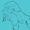 JonCourtier's avatar