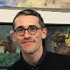 JonCPool's avatar