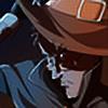JonCraneRPKar's avatar
