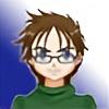 Jondar's avatar
