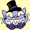 JonDavidGuerra's avatar