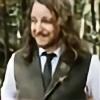 JonDBWriter's avatar