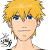jondo69's avatar