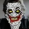 JonDoesArt's avatar
