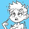 Jondog2004's avatar