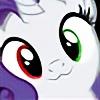 Jondorthebrinkinator's avatar
