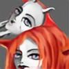 Joneals's avatar