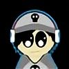 jonel2231's avatar