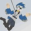 jonenat's avatar