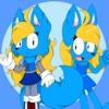 joneoyvilde03's avatar