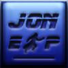Jonep34's avatar