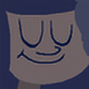 Jones101's avatar